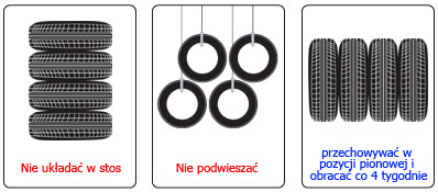 opony2.jpg