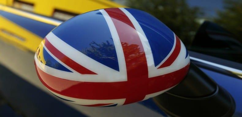 Czy czeka nas zalew brytyjskich aut?