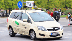 Opel24 - Opel Zafira II generacji