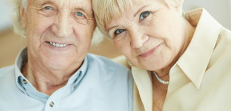Jak sobie poradzić z przeprowadzką starszej osoby?