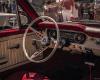 Artykuł opisujący i przedstawiający metody przywrócenia blasku w samochodzie