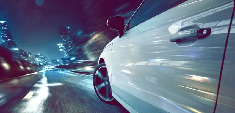 Jak skutecznie poprawić wygląd auta?