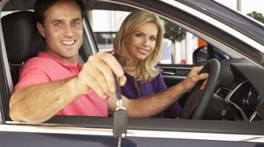 Jaką szkołę nauki jazdy wybrać ?