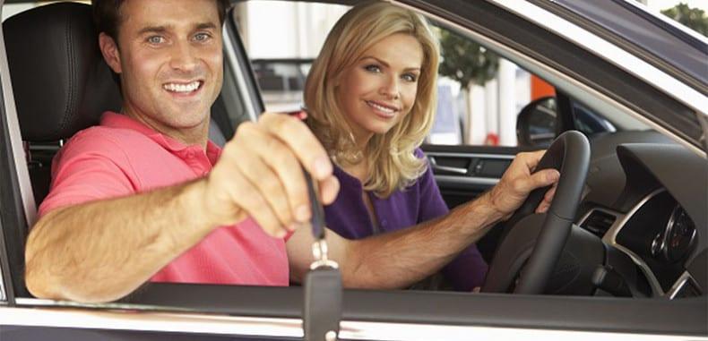 Szkoła nauki jazdy – Którą wybrać ?