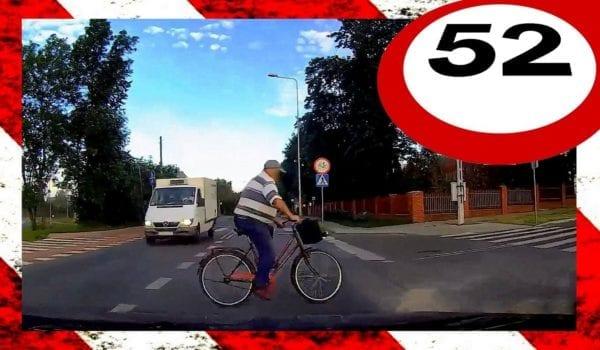 Polskie Drogi odcinek 52