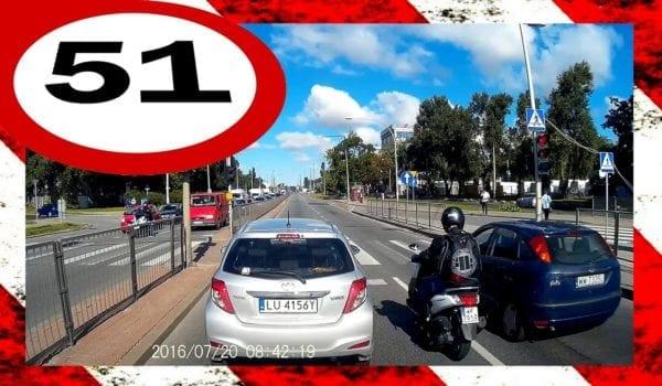 Polskie Drogi - odcinek 51