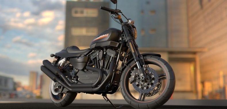 Samodzielna wymiana oleju w motocyklu – jak to zrobić?