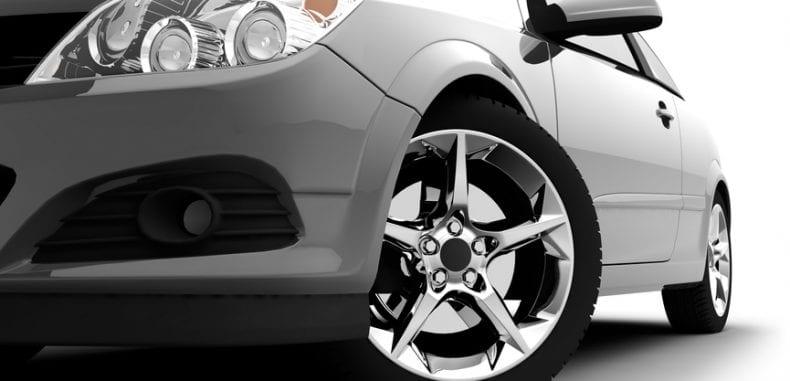 Drogi samochód = drogie ubezpieczenie?