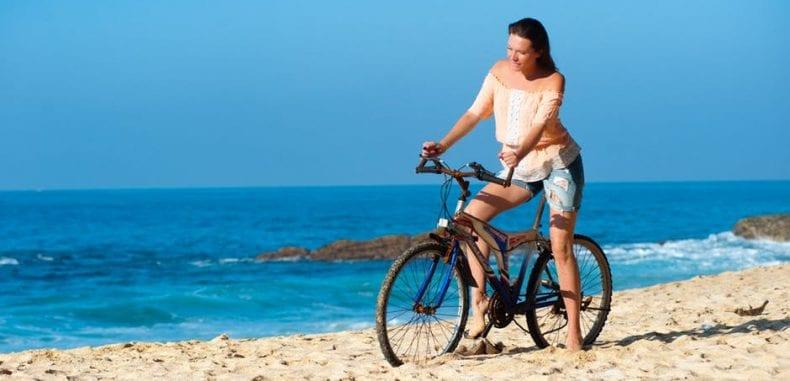 Bagażniki samochodowe na rower – porównanie rozwiązań