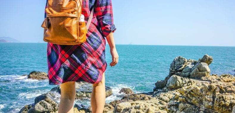 Podróżne gadżety reklamowe – jakie możliwości daje współczesny rynek?