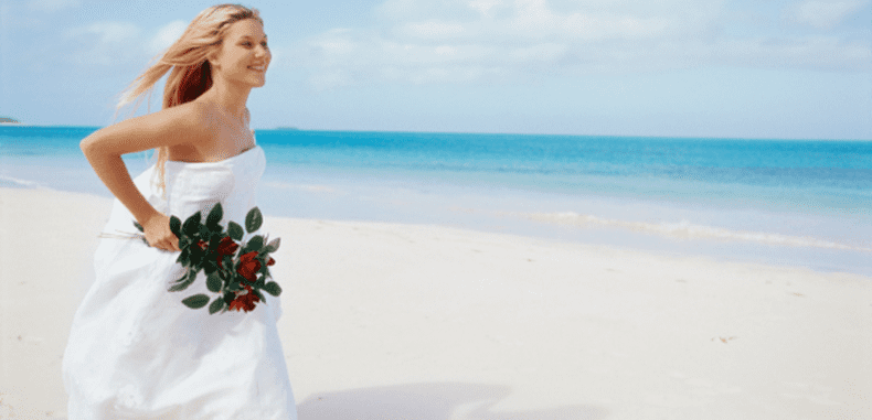 Turystyka ślubna – nie ma podróży bez kolców?