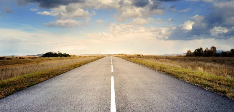 Jak powstają drogi – czym się buduje ?