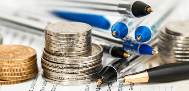 Kredyty gotówkowe – szybka gotówka na dowolny cel