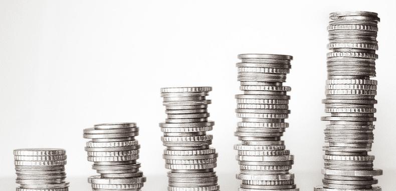 Pożyczki pozabankowe – najprężniej rozwijający się rynek w Polsce