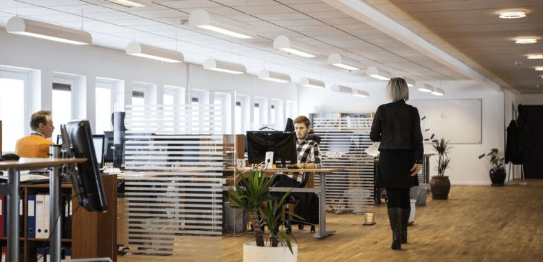 Wolne posady czekają na kandydatów, czyli gdzie najłatwiej o pracę