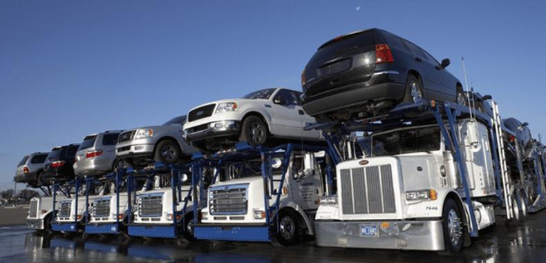 Fleetcor — autoryzowany dostawca kart paliwowych