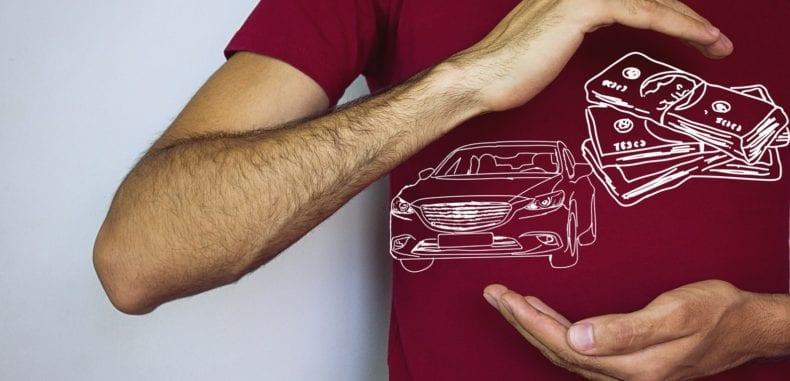 Jak szybko i bezpiecznie sprzedać auto?