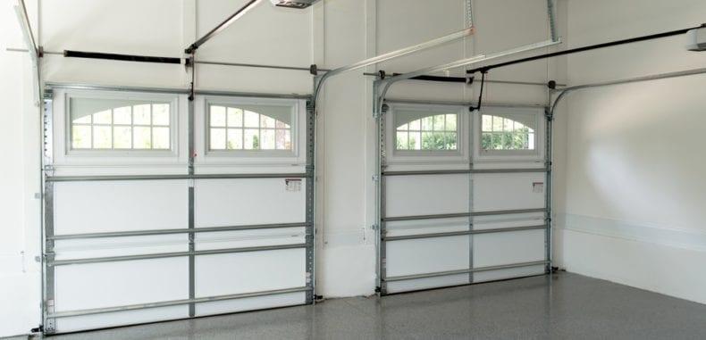 Namiot garażowy – ekonomiczne rozwiązanie na zimę