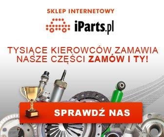 Części do Opla w sklepie iParts.pl
