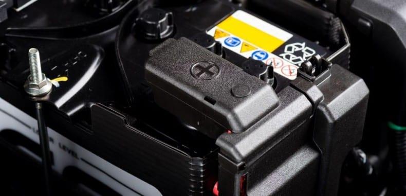 10 szybkich porad, jak dbać o akumulator