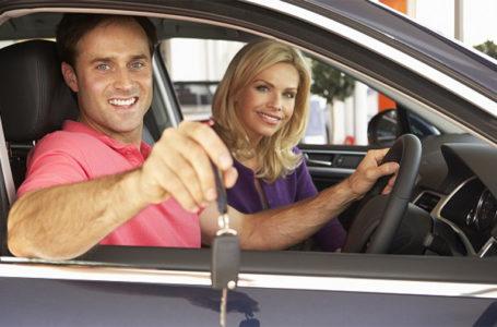 Szukasz właściwego samochodu? Podpowiadamy Ci, które marki wybrać!