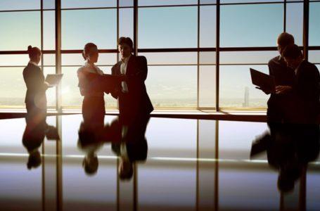 Kiedy warto zdecydować się na biuro rachunkowe?