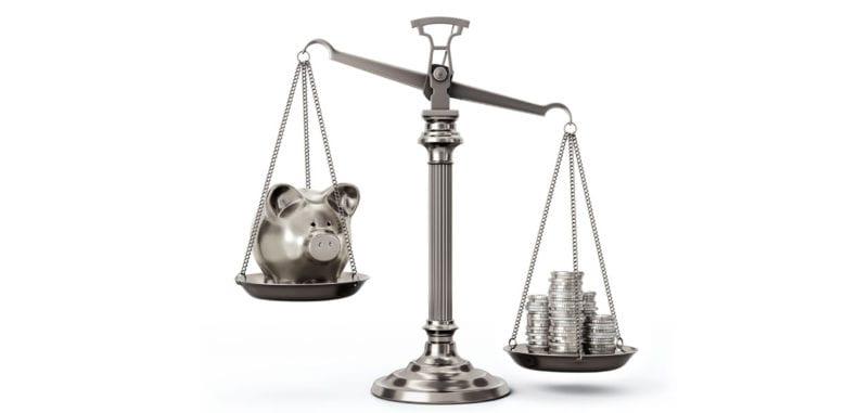 Wybieraj najlepsze produkty finansowe z PADO24!