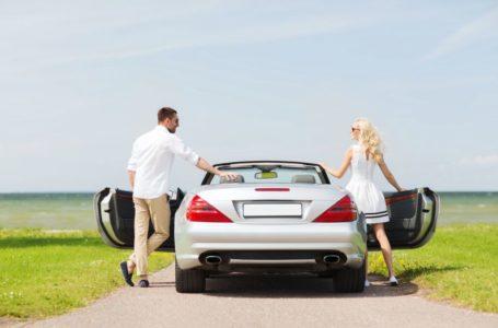 Strefa ruchu i zamieszkanie czyli co Ci wiadomo o drogach wewnętrznych, kierowco?
