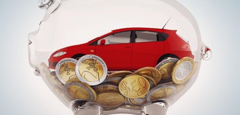 Kiedy podjąć decyzję o sprzedaży auta?