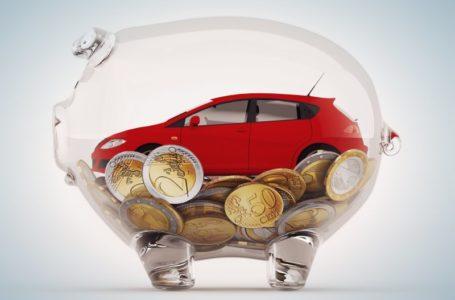 Co to jest Ubezpieczeniowy Fundusz Gwarancyjny?
