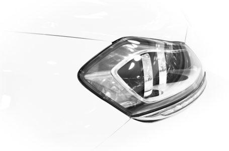 Światła w samochodzie – czy wiesz, jak z nich korzystać?