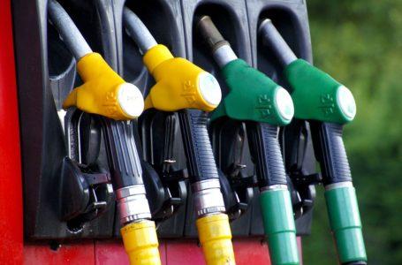 Sprawdź, ile zaoszczędzisz instalując gaz w swoim aucie