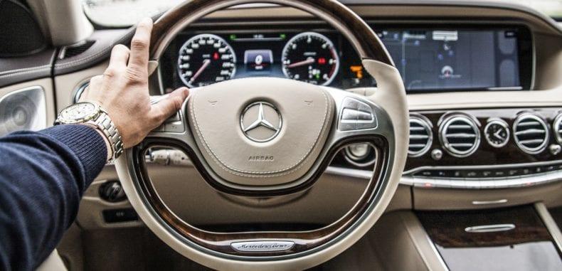 Kredyt na samochód a wpłata własna