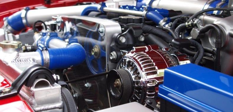 Co powienieneś wiedziec o naprawie i wymianie turbosprężarki?