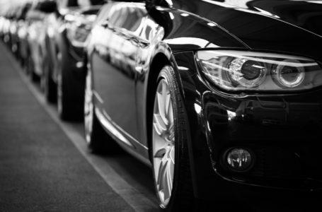 Diesel czy benzyna w samochodzie? Co się bardziej opłaca?