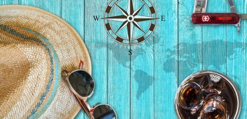 Gdzie Polacy najchętniej jadą na wakacje i ile to kosztuje?