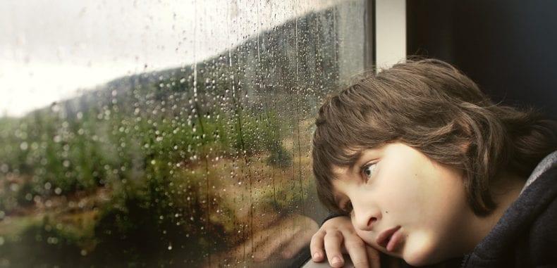Dziecko w podróży – o czym pamiętać?
