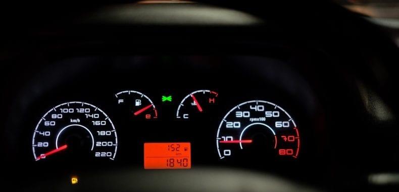 Car sharing – dlaczego warto z niego korzystać?