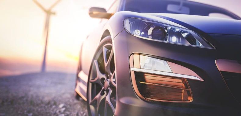 Ubezpieczenie autocasco – dlaczego warto je mieć?