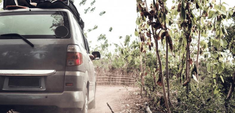 Stary i uszkodzony samochód – co z nim zrobić?