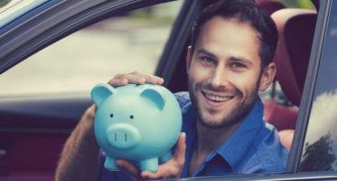 Jak chronić auto przed kradzieżą