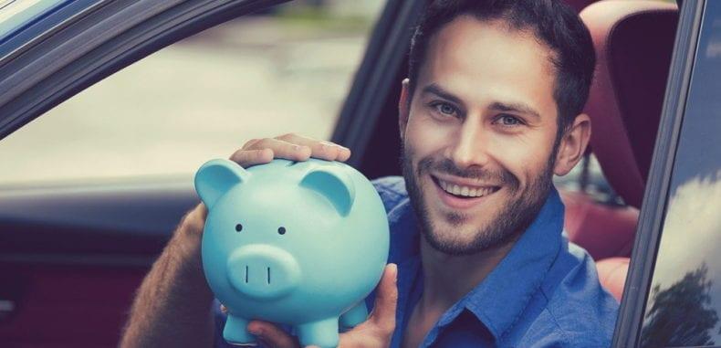 Jak chronić auto przed kradzieżą?