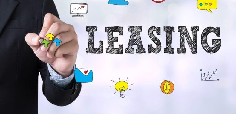 Branża leasingowa. Podsumowania i prognozy