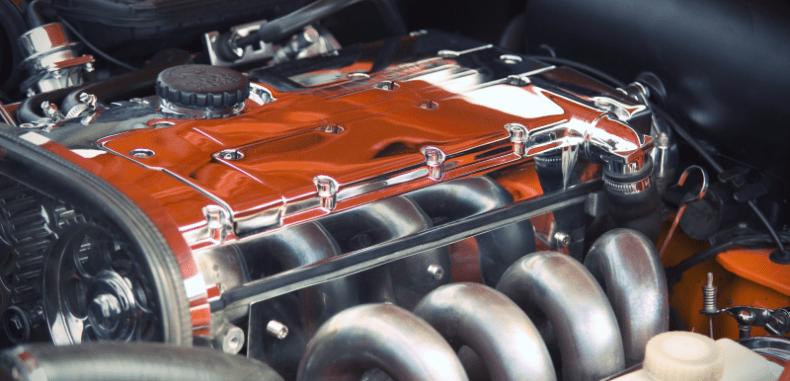 Turbosprężarka – czym jest, jak działa i jak o nią dbać?