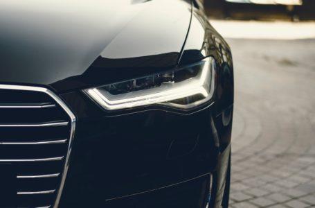 Mierniki grubości lakieru – niezbędny gadżet każdego kierowcy