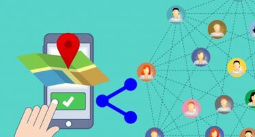 Dlaczego warto korzystać z monitoringu GPS?