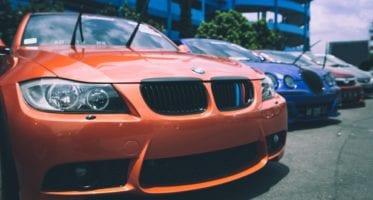 skup samochodów używanych