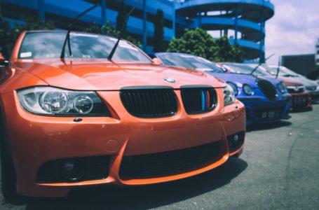 Jak działają skupy aut używanych