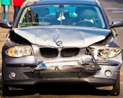Ubezpieczasz samochód? Uważaj na te 3 błędy