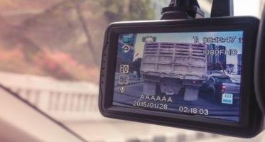 Jak działa kamera samochodowa?